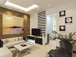 room ideas small spaces decorating: modern living room furniture for small spaces modrox com