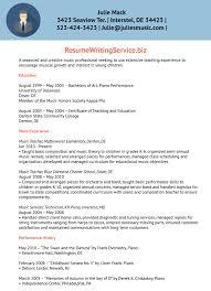 resume chinese teacher resume inspiration printable chinese teacher resume