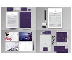 best images of graphic design invoice template graphic design graphic design stationery set