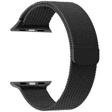 Купить <b>Ремешок LYAMBDA CAPELLA</b> Apple Watch 42/44mm ...