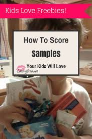 17 best ideas about samples online join our members and you can explore the best samples online including samples activities for kids coupons and a frugal living blog great