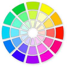"""Résultat de recherche d'images pour """"couleurs"""""""