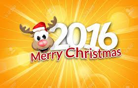 Bildergebnis für Weihnachtsbild 2016
