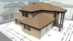 House plans  building  floor  architectuaral  south africa D designs at a affordable price