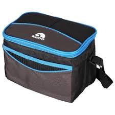 Купить сумки-холодильники <b>igloo</b> недорого в интернет-магазине ...