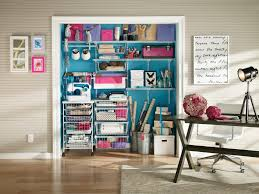 storage ideas office wall ideas office storage creative minimalist home office furniture awesome shelfs small home
