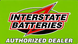 Image result for interstate battery