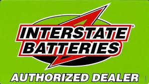 Image result for interstate battery