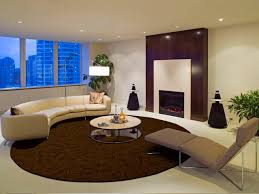 rugs living room nice: full imagas elegant nice design large round rugs with cream sofas applied on the rug on