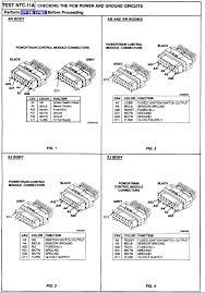 1996 dodge ram 1500 ignition wiring diagram diagram Wiring Diagram For 1996 Dodge 1500 1996 dodge ram 1500 ignition wiring diagram diagram 1996 dodge ram 1500 4x4 i replaced crank wiring diagram for 1996 dodge ram 1500
