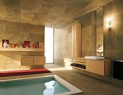 beautiful amazing bathrooms on bathroom with amazing bathroom ideas marble stone brown interior design center amazing bathroom ideas