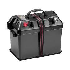 minn kota power drive wiring diagram solidfonts minn kota trolling motor wiring diagram diagrams database