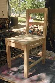 furniture plans to build a desk chair designsbystudioc furniture plans to build a desk chair designsbystudioc com