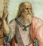 Resultado de imagen de neoplatonismo