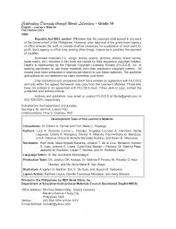 english essay topics for class th  different topics for essays