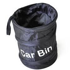<b>Мусорную</b> корзину <b>мусорный</b> помет контейнера <b>автомобилей</b> ...