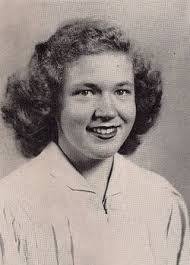 Ruth Powell Added by: Chet Wallace - 17992382_132771510675