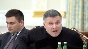Кадровые ротации в МВД были и будут, - Аваков - Цензор.НЕТ 5772