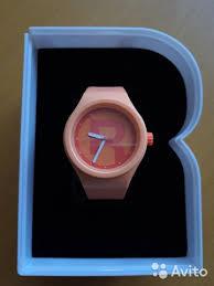 <b>Reebok часы женские</b> купить в Республике Башкортостан с ...