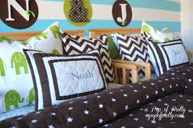 baby boy bedroom images: baby nursery ideas for small rooms spaces foto neutral idea ba room smart home in