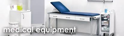 Image result for medical equipment