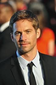 "1 risultato per tag ""Paul William Walker IV"" - Paul-Walker_196x0"