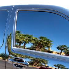 Reflective Film   <b>Window Film</b> Suppliers - TOP COLOUR