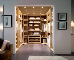 closet designs ideas on pleasing home office decorating ideas 36 about closet designs ideas alluring closet lighting ideas