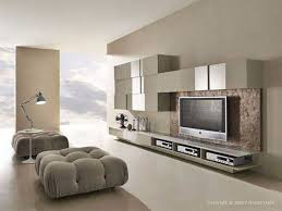 room modern decor exemplary cabinets for living room designs with exemplary tv cabinet modern desi