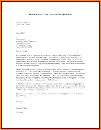 10 enquiry letter example bussines proposal 2017 enquiry letter example sample of inquiry letter for school 7690203 png