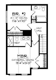 interior design ideas plan bedroom bedrooms interior designs  collection bedroom interior design ideas