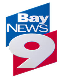 Bay News 9 - Wikipedia