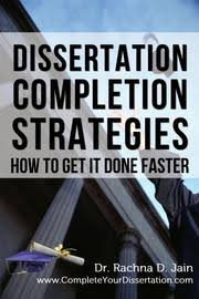 Dr  Wendy Y  Carter Veale   The Dissertation House consultants management consulting worldwide global international strategic planning corporate strategy cost reduction business unit strategy customer
