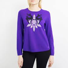 Купить <b>свитер Bogner</b> в Москве с доставкой по цене 5460 рублей ...
