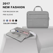 <b>Laptop bag</b> for Dell Asus Lenovo <b>HP</b> Acer Handbag Computer 11 12 ...