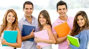 matlab finance assignment help matlab assignments help matlab assignment help