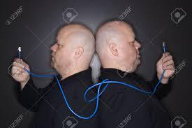 """Résultat de recherche d'images pour """"jumeaux identiques"""""""
