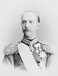 George I of Greece