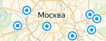 Предметы сервировки <b>ROSENBERG</b> — купить на Яндекс.Маркете