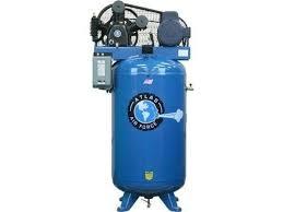 lifting jacks air compressor 12v car jack hydraulic electric lift car repair tool wrench