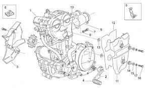 af racing ia parts and accessories pegaso engine diagram