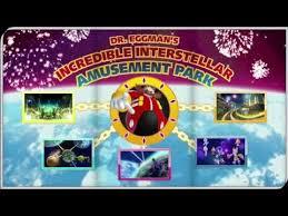 <b>Sonic Colours</b> - Gameplay Trailer #2 - YouTube