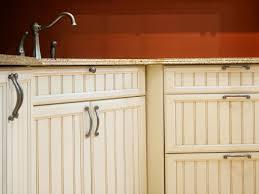 idea hardware kitchen