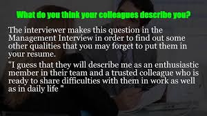 administrative manager interview questions administrative manager interview questions