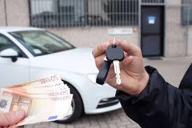 Картинки по запросу покупка машины