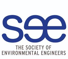 see logo jpg interesting professional societies