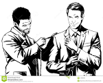 Images & Illustrations of tailor