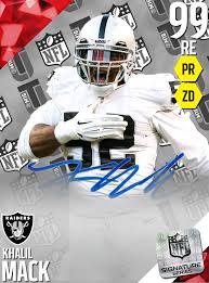 Image result for khalil mack avi