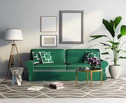 how to identify art deco furniture art deco furniture design