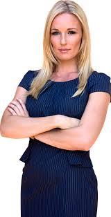 Best DUI Attorney in Arizona | Arizona DUI Attorney